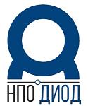 logo-npo-diod