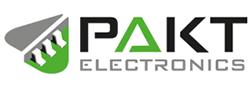 logo_paktel1