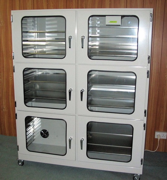 AD-606 Drying Cabinet