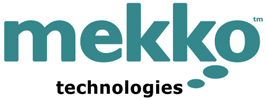 Mekko Technologies | UK manufactured conveyor ovens and humidity controlled drying and storage equipment